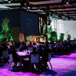 SANLAM 100 YEAR CONFERENCE 2018