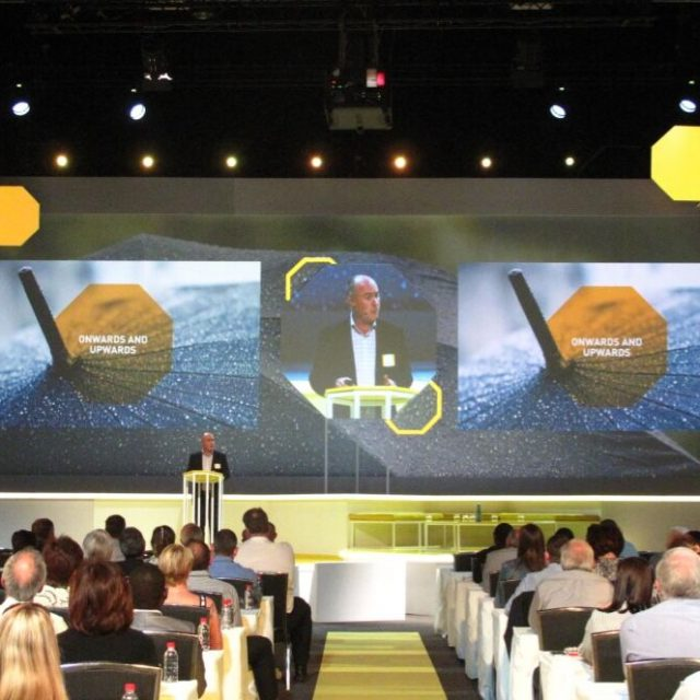 SANTAM BROKER ROADSHOW 2015