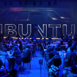 UBUNTU AWARDS 2015